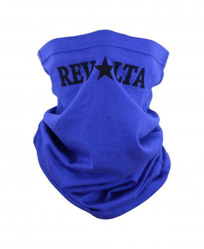 Tuba Revolta modrá 998bfbe7047